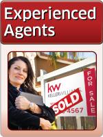 Irvine KW Experienced Agents