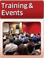 training-events-at-Irvine-KW